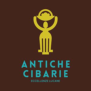 antiche cibarie logo